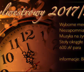 sylw 2017 arkady