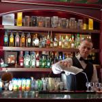 Złote Arkady Pub